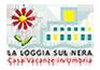 Official Site – Loggia sul nera affitto casa vacanze – Loggia sul nera